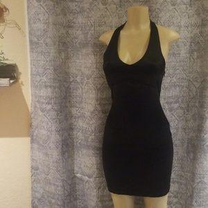 BCBG VINTAGE DRESS | SIZE 10